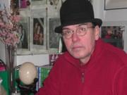 JJ Eichmann