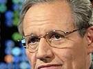 Bob Woodward, Foto: AFP