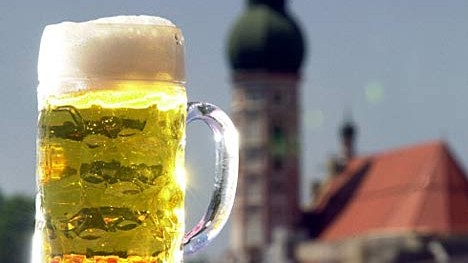 Картинки по запросу Die Halbe bier