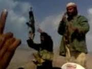 Al Qaida; AP