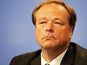 Dirk Niebel, ddp