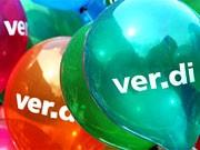 Verdi, Foto: dpa