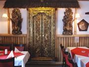 Garuda indonesisches Restaurant München