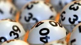 Gerichtsurteil Zu Tippgemeinschaft Lotto Einer Geht Leer Aus