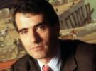 Geliebte von Bankier Stern verurteilt (Bild)