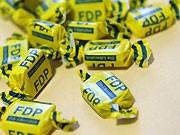 FDP, ddp
