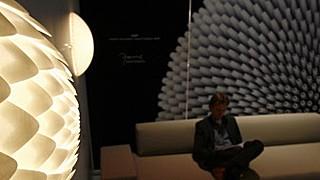 The Design Annual 2007 Frankfurt