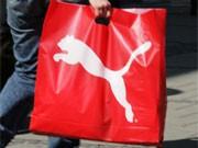 Angebot droht zu scheitern: Puma