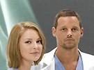 Eine Affäre mit dem Oberarzt (Bild)