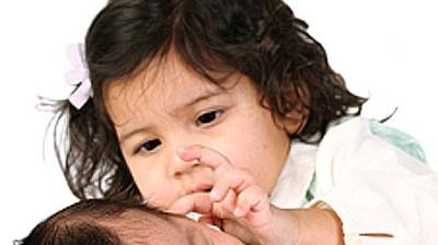 Geburtenrate Geburtenrate in der Türkei