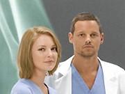 Greys Anatomy, Foto: Touchstone Television