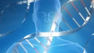 DNS-Sequenzierung