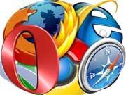 Browserwahl, dpa