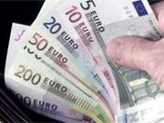 Geld Rentenversicherung