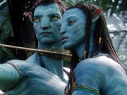 Avatar, James Cameron, AP