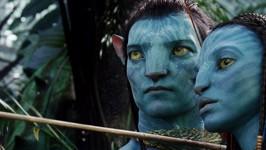 Avatar, James Cameron, AP