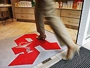 Gesundheitsreform; AP