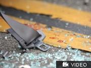 Verkehrsunfall, Istock