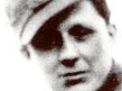 Dieter Hildebrandt 1945