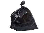Müllsack, Bagatellkündigung, iStock