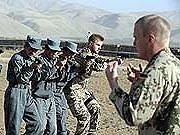 ddp, Afghanistan, Soldaten, Bundeswehr, Deutschland, Merkel, Guttenberg, Westerwelle, Polizisten