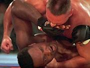 Ulitmate Fighting, Foto: AP