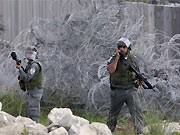 Nahost, Reuters