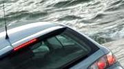 Seat Ibiza Fahrbericht: Seat Ibiza Ecomotive