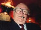 """""""König von St. Pauli"""" ist tot (Bild)"""
