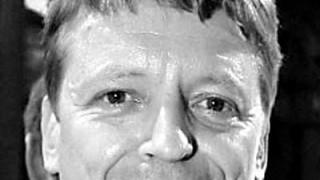 Frank-Markus Barwasser Erwin Pelzig, ddp