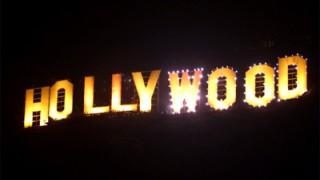 Streik in Hollywood