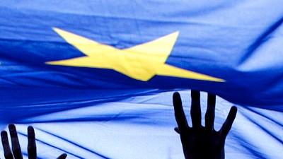 Die reformierte Europäische Union
