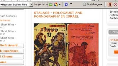 Stalag-Romane