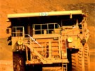 Kampf der Bergbaugiganten (Bild)