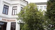 Bremen; Grundschule; illegal