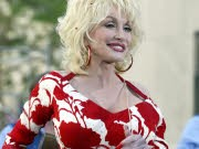 Dolly Parton, Reuters