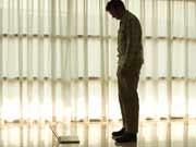 Einsamkeit Internet Alleinsein Freundschaft Solitude Deresiewicz