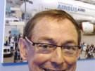 Ex-EADS-Chef wettert gegen das Airbus-Werk Hamburg (Bild)