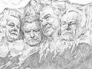 Die Großkopferten (Bild)