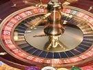 Rätselhafter Casinomord (Bild)