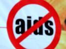 Erhöhtes Risiko durch HIV-Impfstoff (Bild)