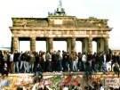 Der Osten Deutschlands wird erwachsen (Bild)