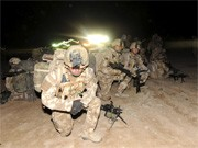 Afghanistan, Operation Muschtarak, Reuters