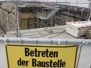Stadtarchiv Köln, AP
