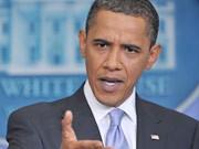Obama, AFP, Präsident