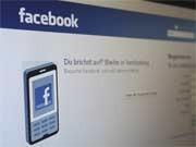 Facebook Datenschutz Nutzerrechte, ddp