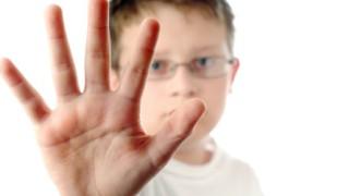 Selbstbehauptungskurse; Selbstverteidigung; Kinder; Erziehung; Psychologie; Prävention; Überfall