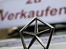 Hyundai will Chrysler nicht (Bild)