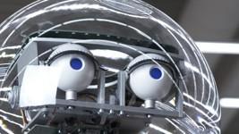 Innovationslotse, Foto: Metro AG