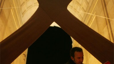 Aids-Konferenz, Reuter